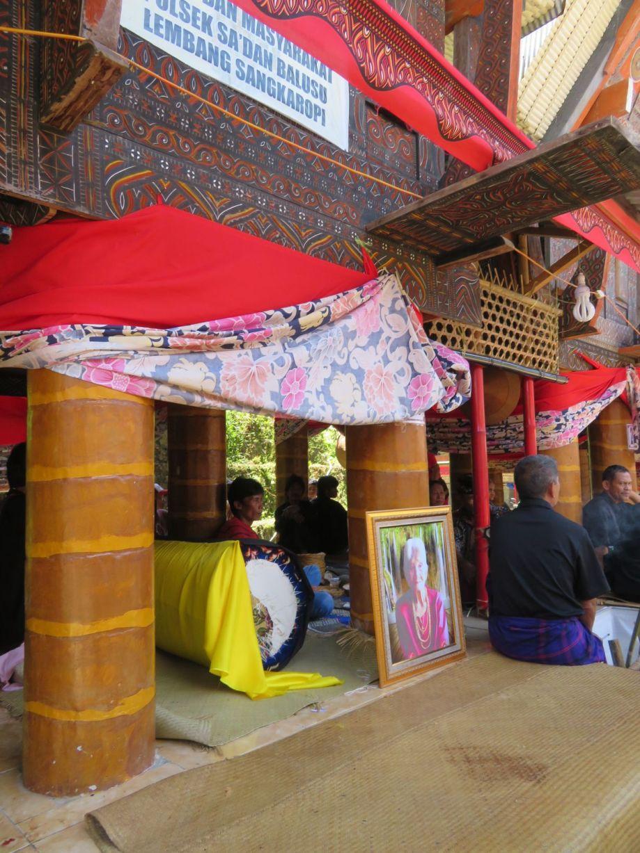 cérémonie Toraja (5)