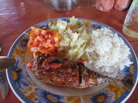 déjeuner en tête à tête (1)