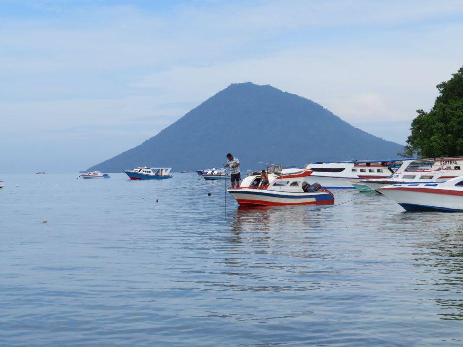 dernier trajet bateau (1)