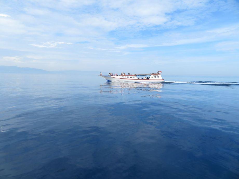 dernier trajet bateau (3)