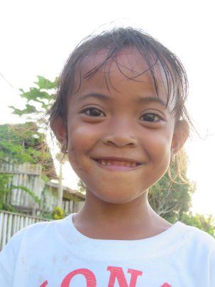 enfants à Bomba (3)