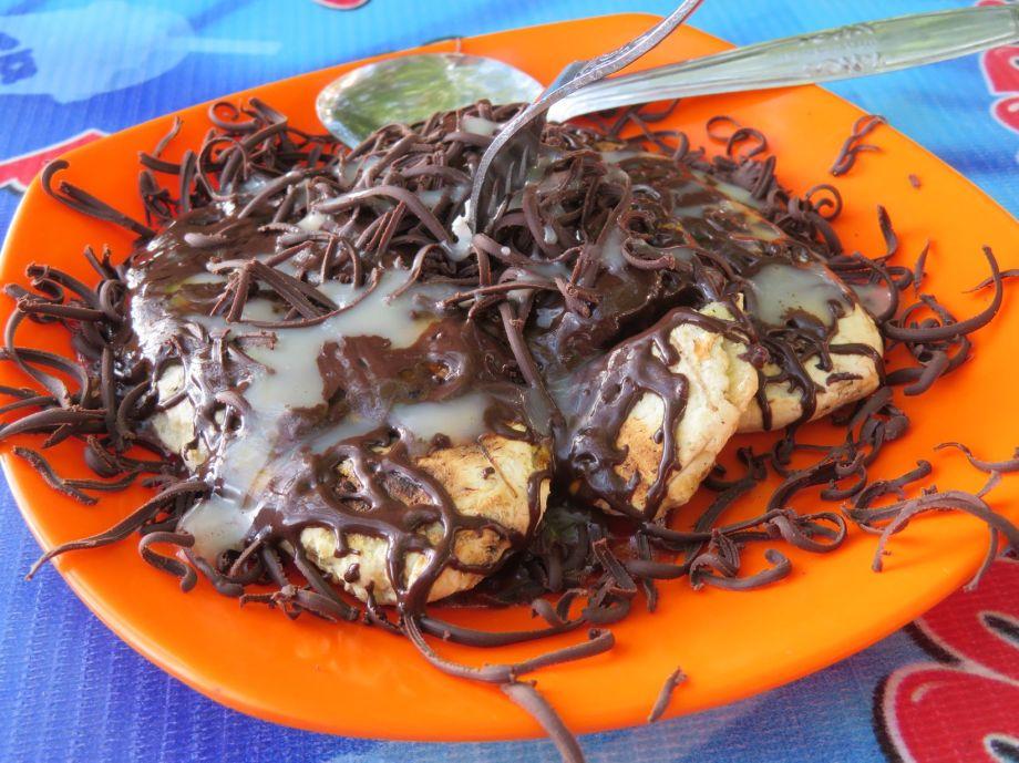 le pisang épé (1)