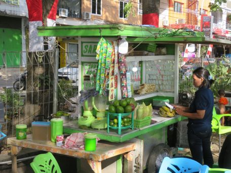 le pisang épé (3)