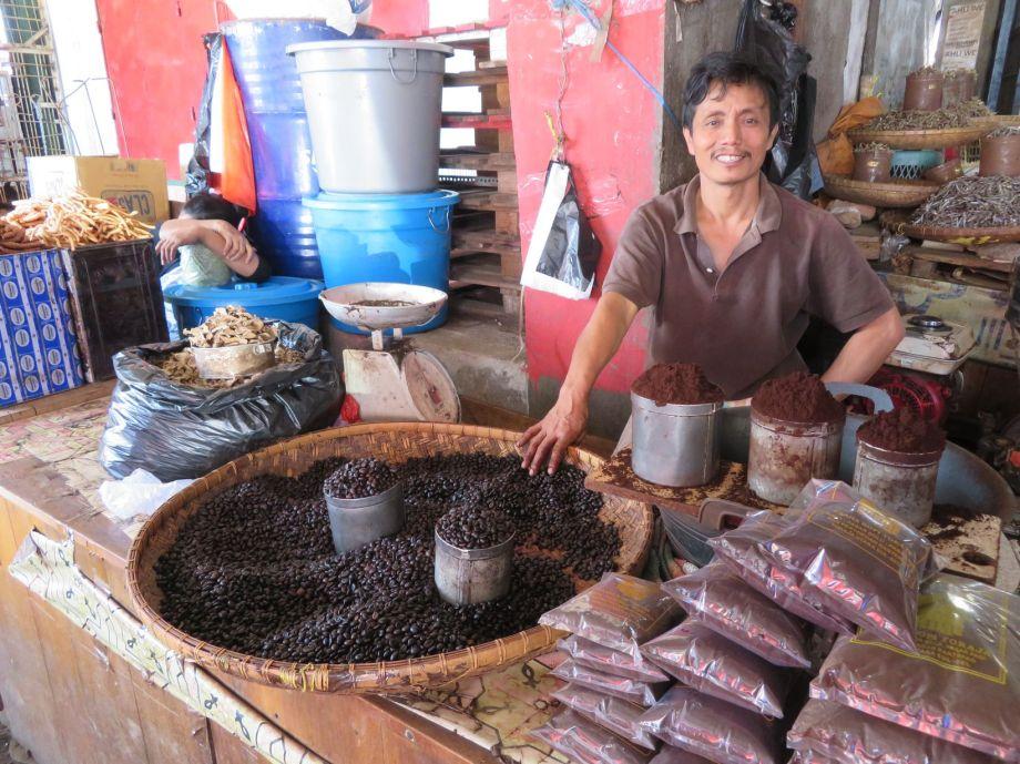 marché de Bolu (2)