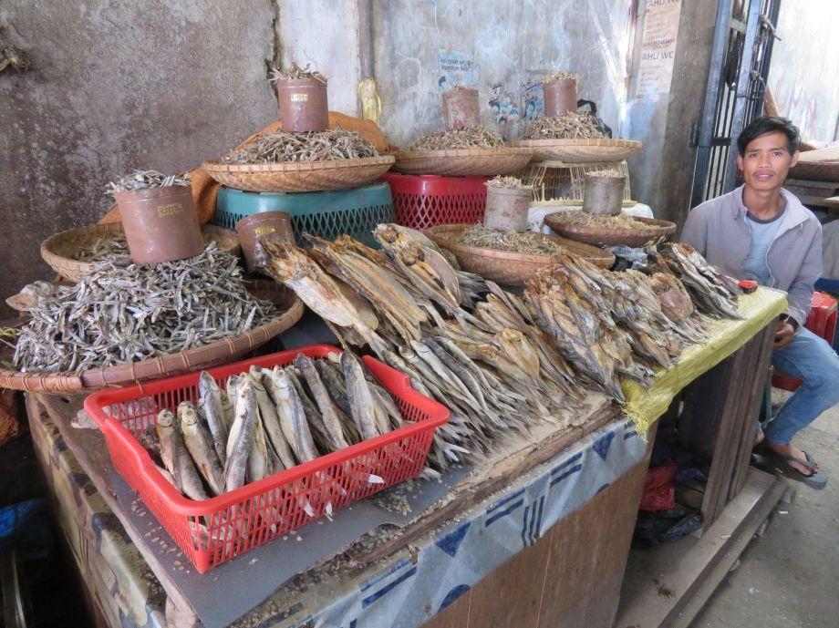 marché de Bolu (3)