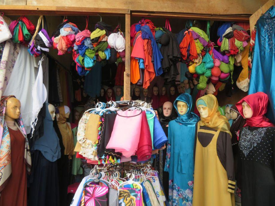 market (2)