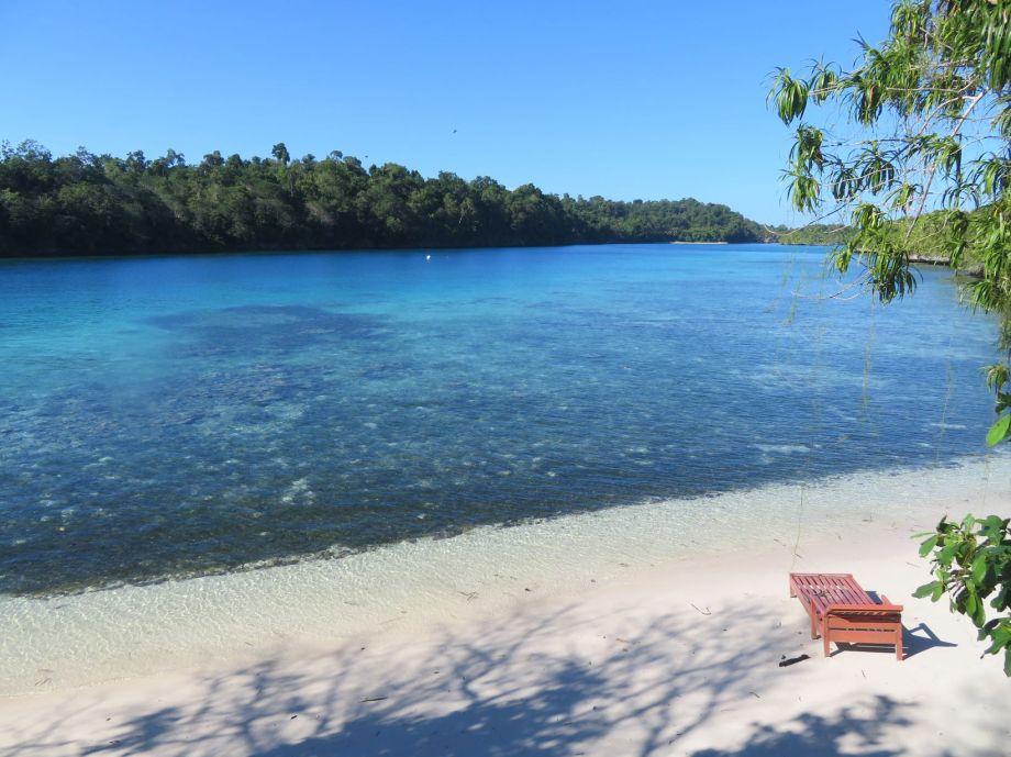 notre île paradisiaque (1)