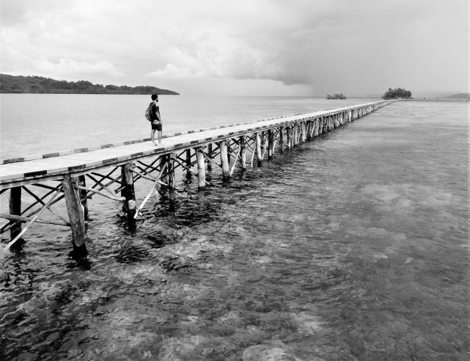 pont de Malenge (3)