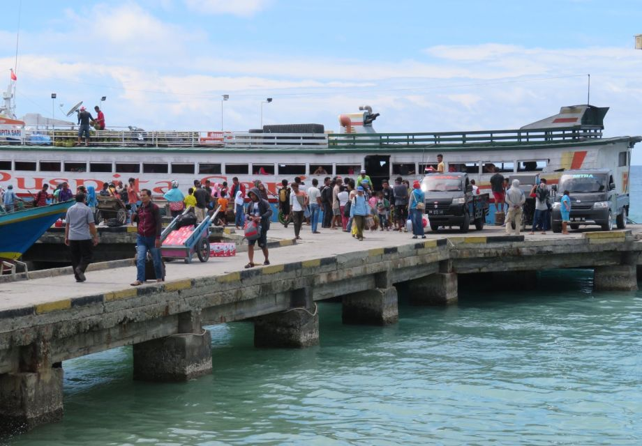 port de Wakai (1)