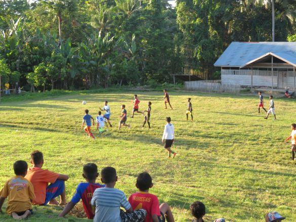 session foot à Bomba (3)