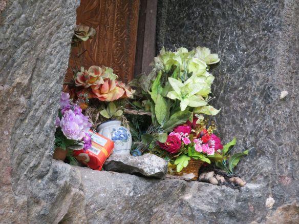 tombes Toraja (3)