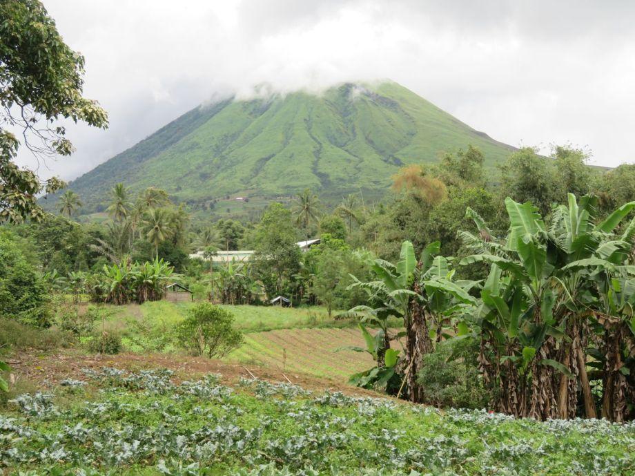 volcan lokon (6)