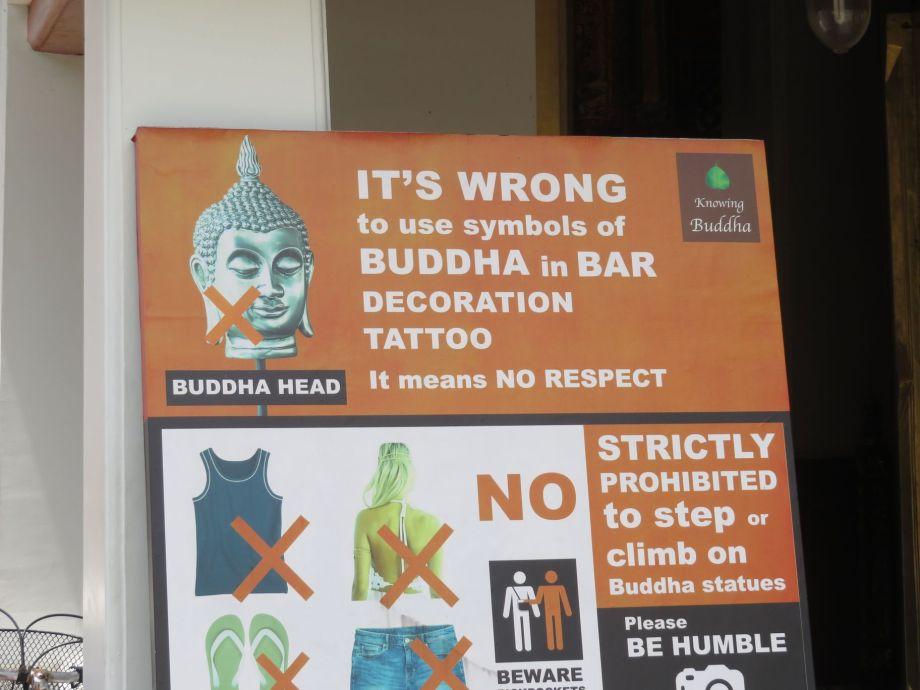 boudha rules (1)