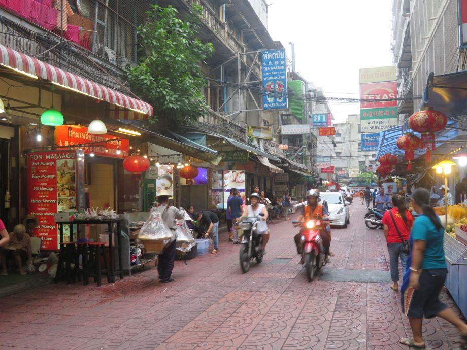 chinatown (12)