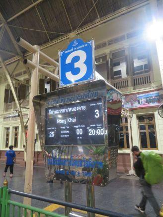 départ en train de nuit (1)