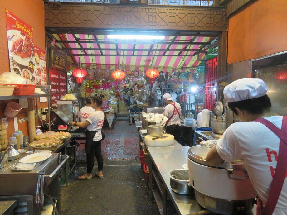 Hong Kong noodles (4)