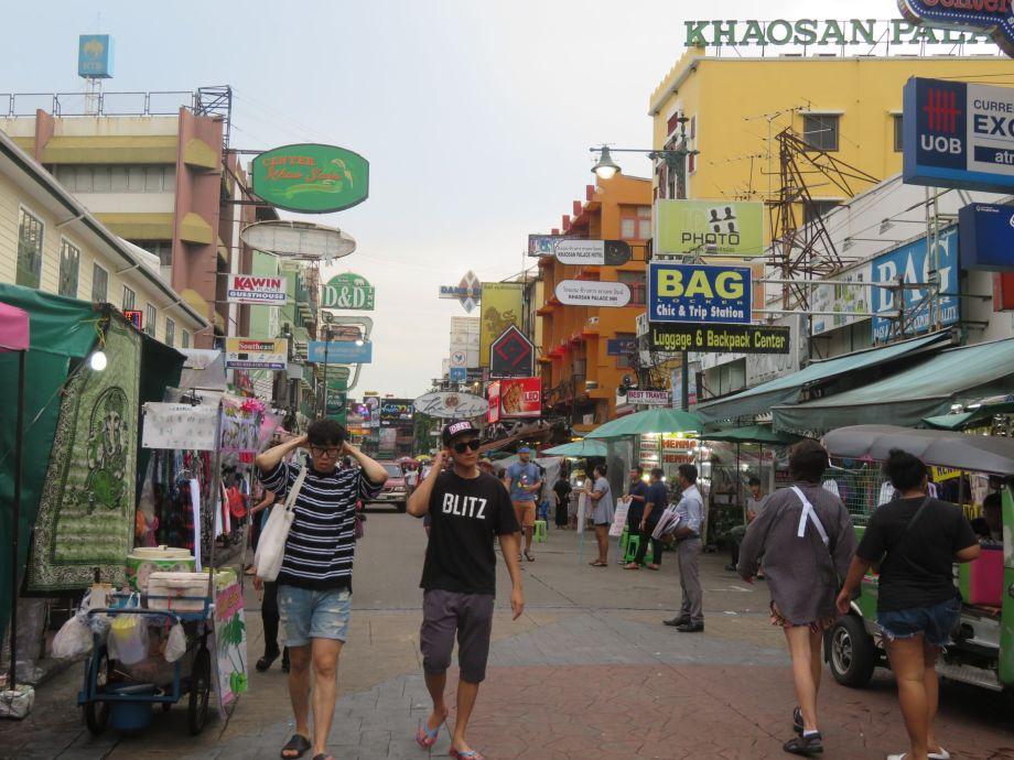 khao san road (1)