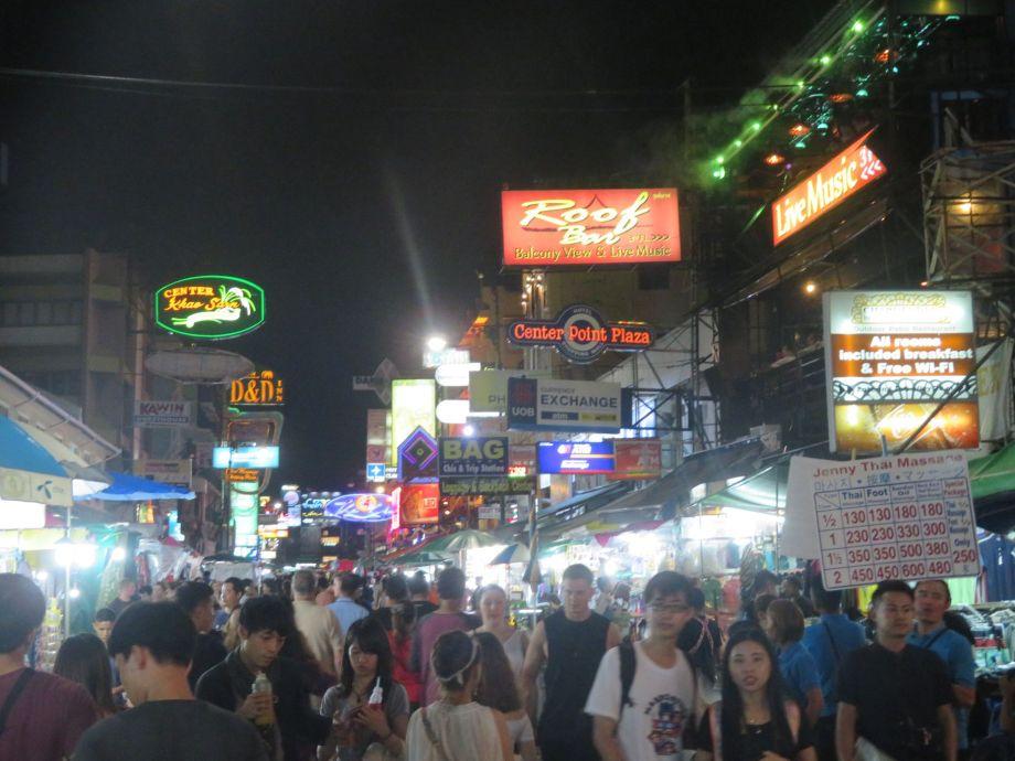 khao san road (3)