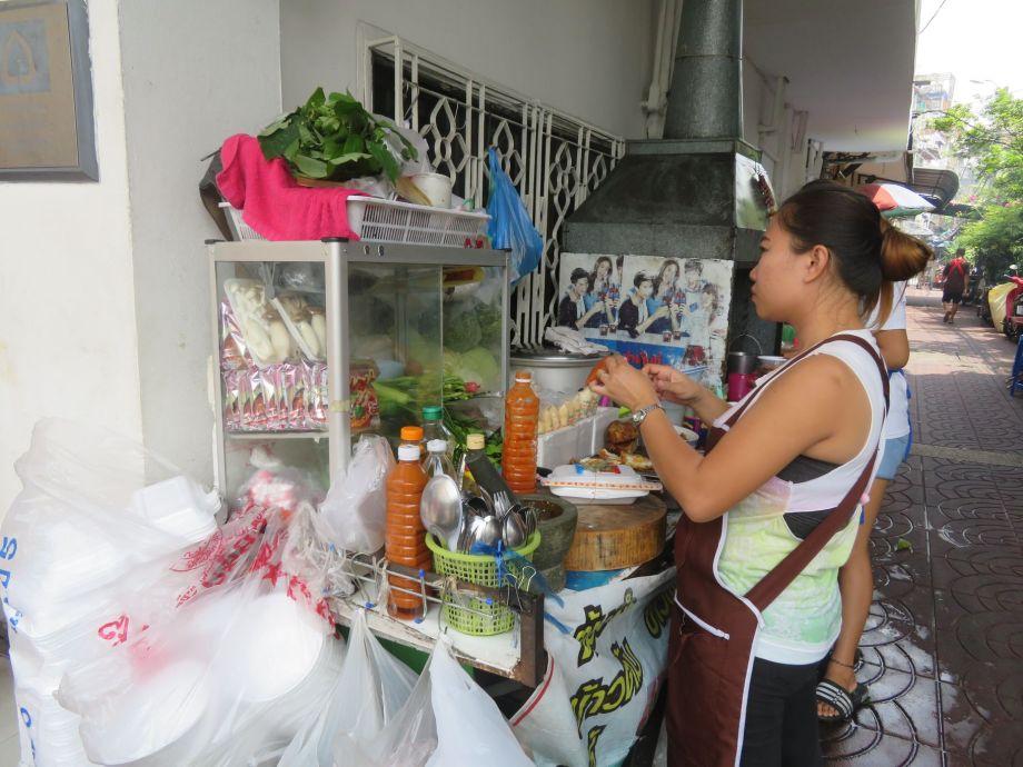 street food (2)