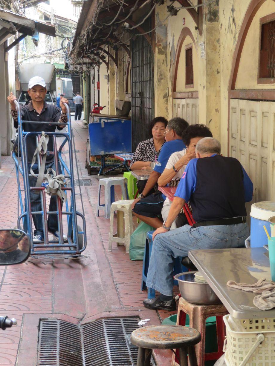 street food (3)