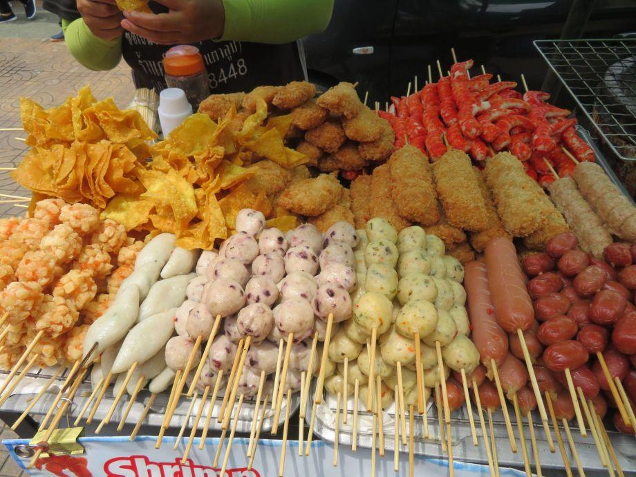 street food (5)