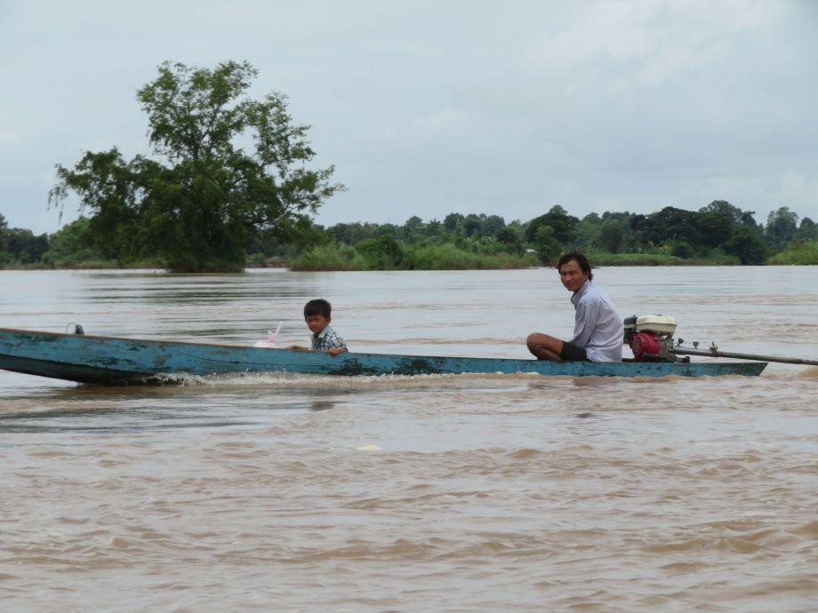 au fil du Mekong (5)