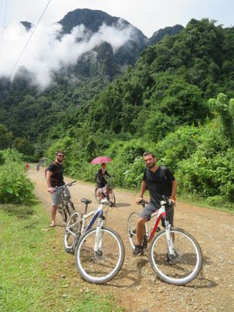 balade à vélo (7)