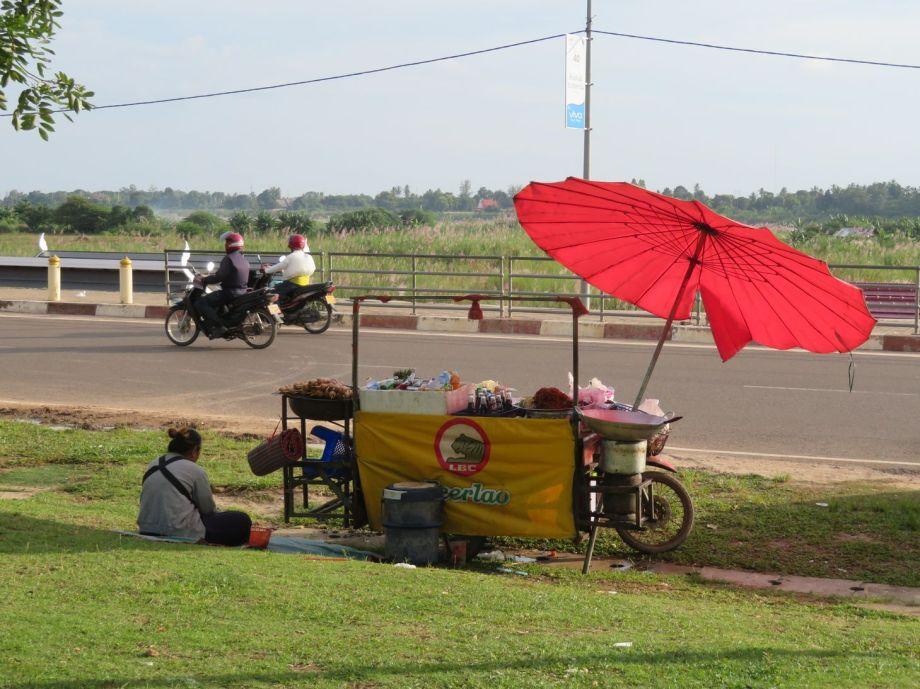 bord du mékong (2)