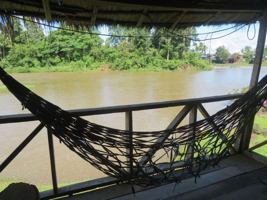 bungalow à Tad lo (2)