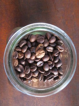 café des bolovens (2)