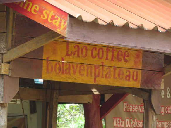 café des bolovens (3)