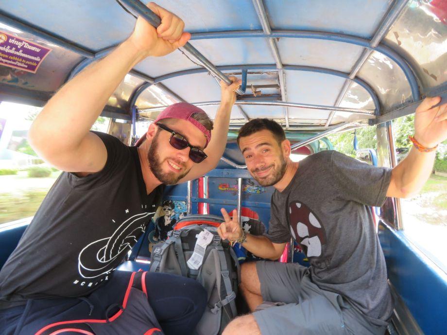 en tuktuk (2)