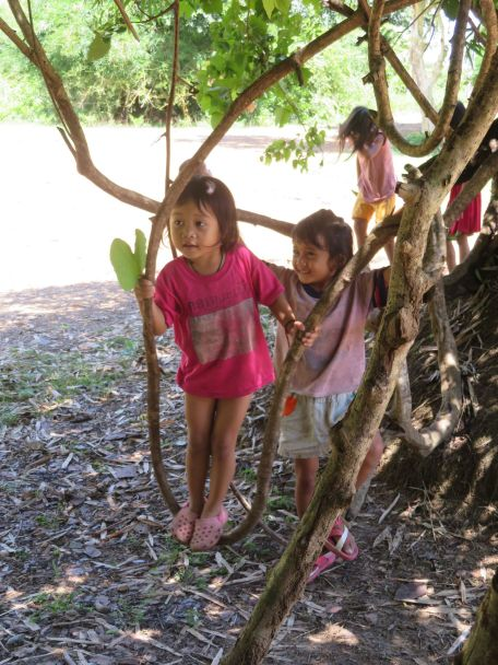 enfants, 4000 îles (1)