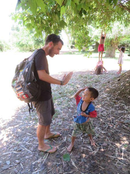 enfants, 4000 îles (2)