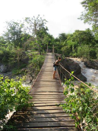 Khone pa soy waterfall (3)
