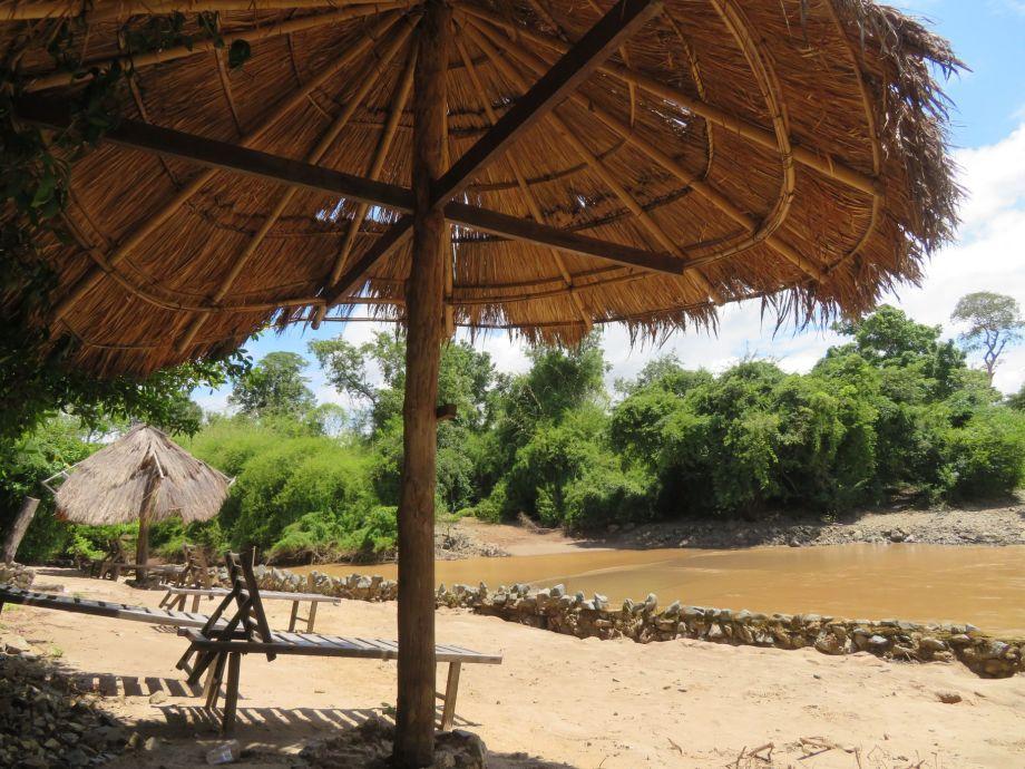 Mekong (1)