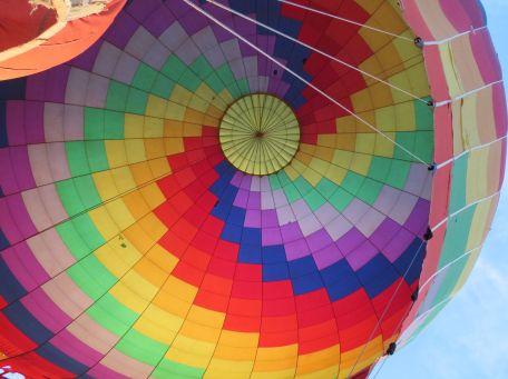 montgolfière (13)