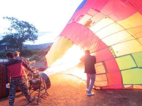 montgolfière (2)