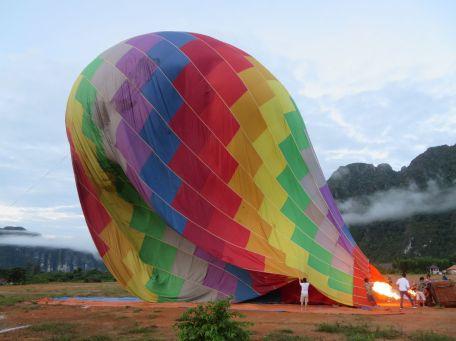 montgolfière (3)
