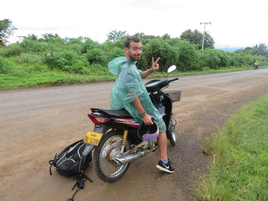 pluie tropicale (2)