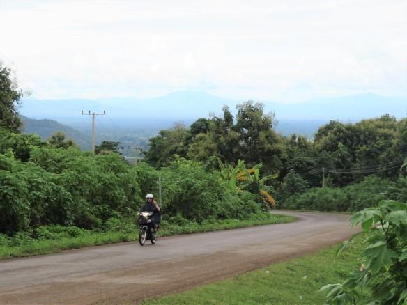 pluie tropicale (3)