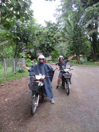 pluie tropicale (4)
