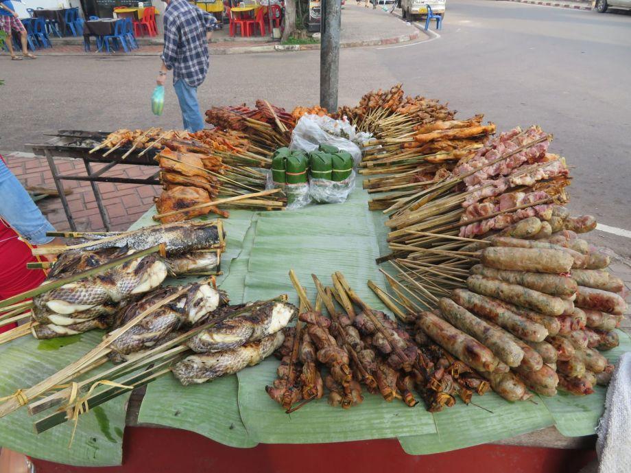streetfood (2)