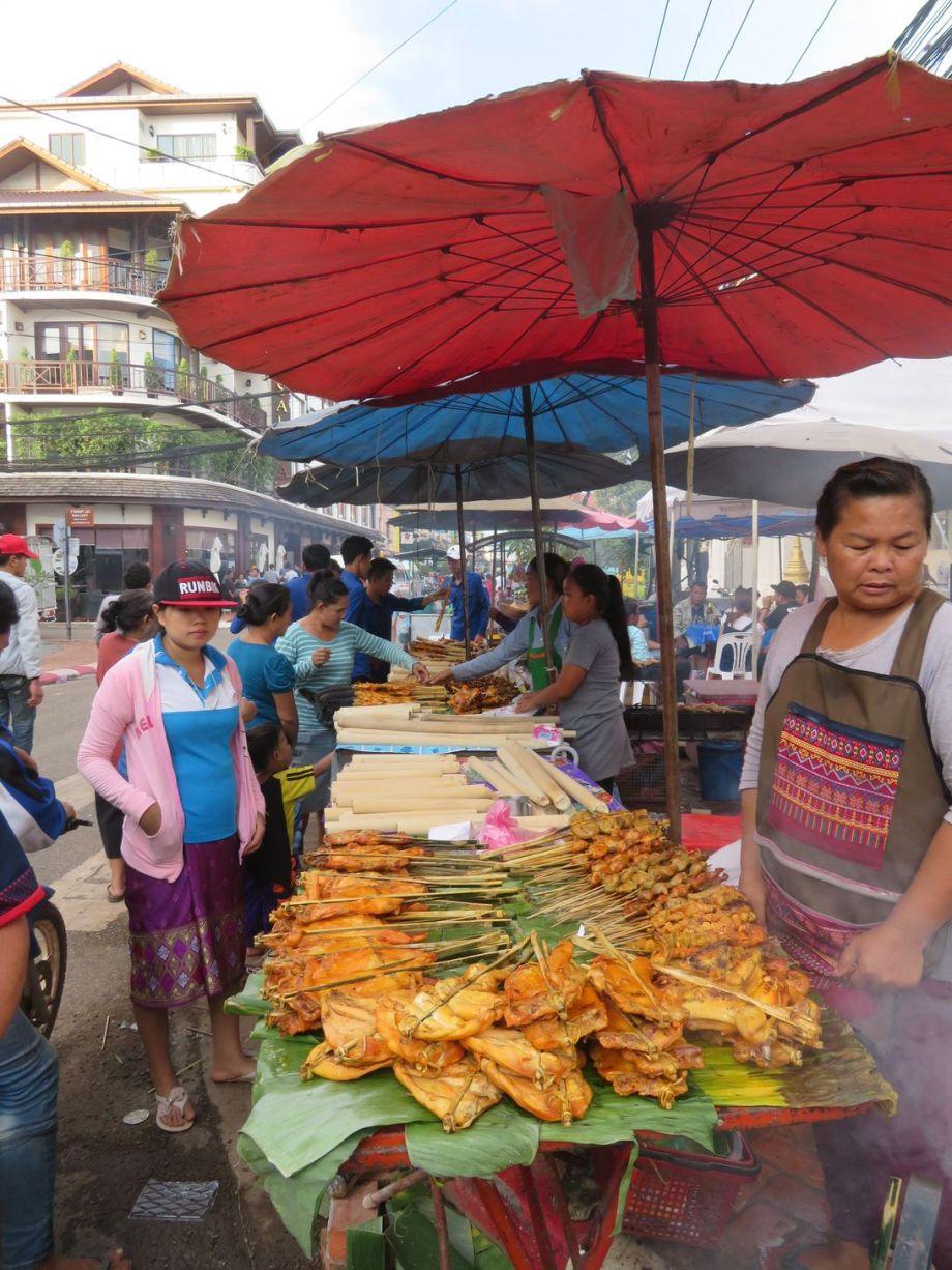 streetfood (8)