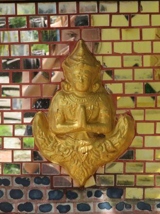 temple de Champassak (1)