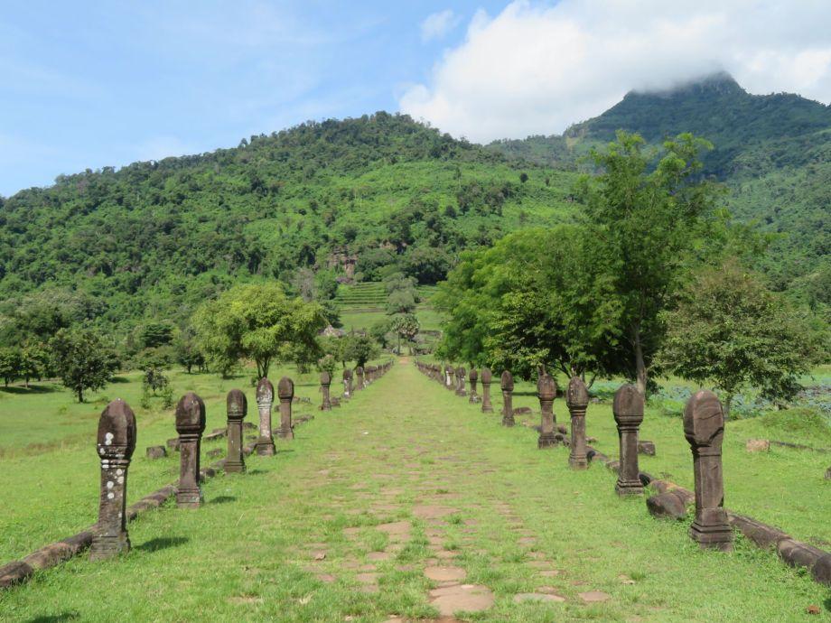 Vat Phou (1)
