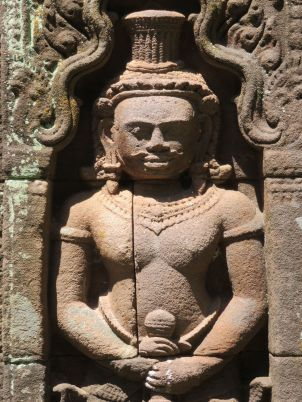 Vat Phou (13)