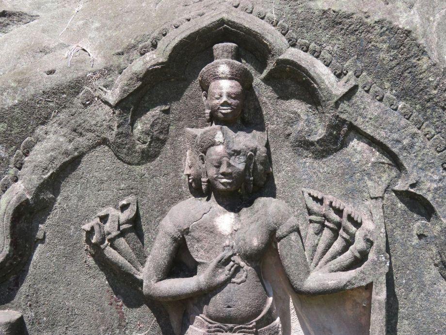 Vat Phou (18)