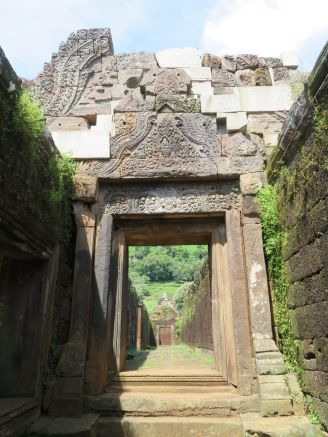 Vat Phou (5)