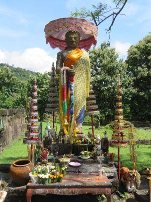Vat Phou (8)